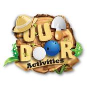 Logo - Out.JPG