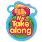 Logo - TakeAlong.JPG