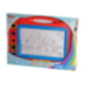 Sketch - 25102-1 P.JPG