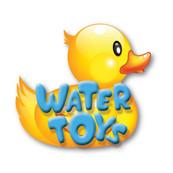Logo - Water.JPG
