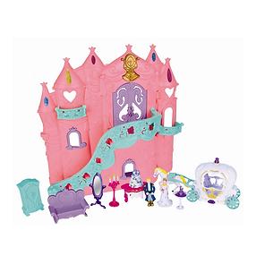 Girls - 22678-2 Princess Wedding Playset