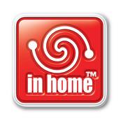 Logo - InHome.JPG