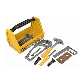 RedBoxToy Tool Tote