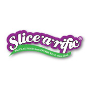 Logo - Slice.JPG