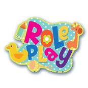 Logo - Role.JPG