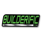Logo - Build.JPG