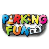 Logo - Park.JPG
