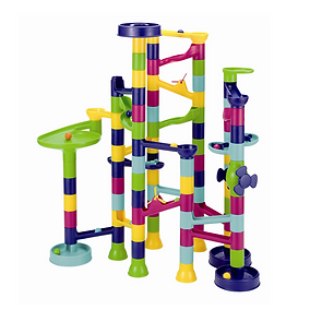 Marble - 23642 88 Pc Marble Run.PNG