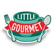 Logo - Little.JPG