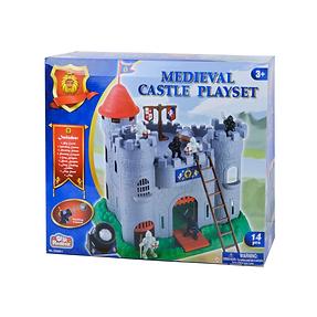 Castle - 23240-1.PNG