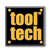 Logo - Tool.JPG