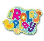 Role Play LOGO.png
