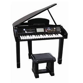 Music - 25378-1 37-KEY DIGITAL PIANO.JPG