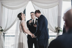 WEDDING_A_A_071220_COLOUR-1616
