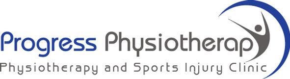 Progress Physiotherapy and Sports Injury Clinic Sheffield