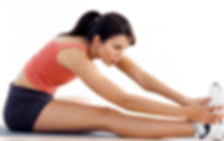 Physiotherapy Sheffield