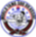 World Tang Soo Do Association
