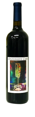 Wine-Zin-Tensive Care copy (1) 1 4 2019.