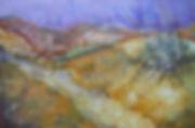 Dunes actual.jpg