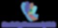 Socially Focused Logo.png