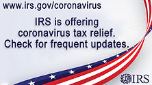 CoronavirusReliefEN.jpg