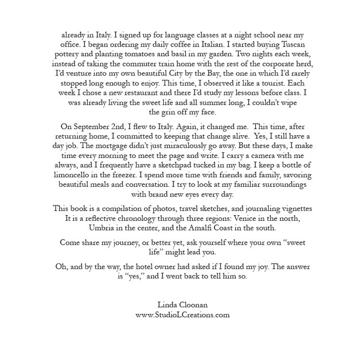 Introduction Pg 3