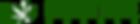 web_logo7x_h-1.png