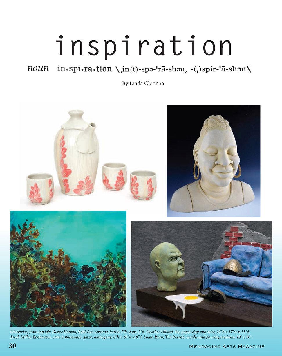 2-inspiration-1 (1).jpg