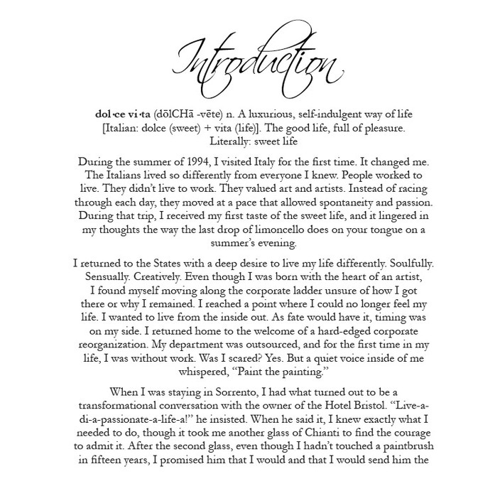 Introduction Pg 1