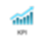 kpi_icon.png