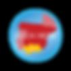 BTN_ANTQA (1).png