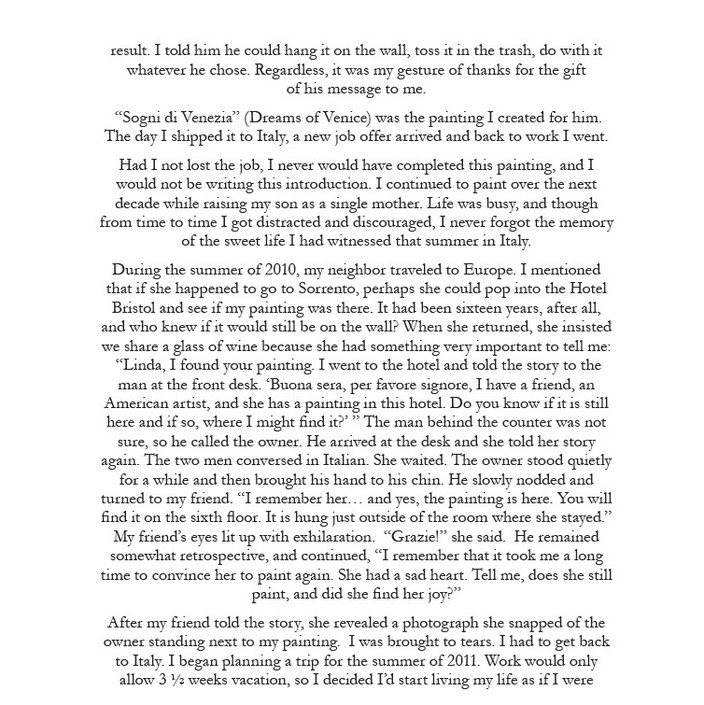 Introduction PG 2