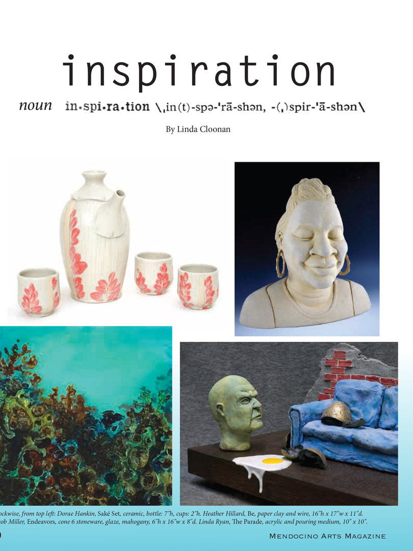2-inspiration-1.jpg