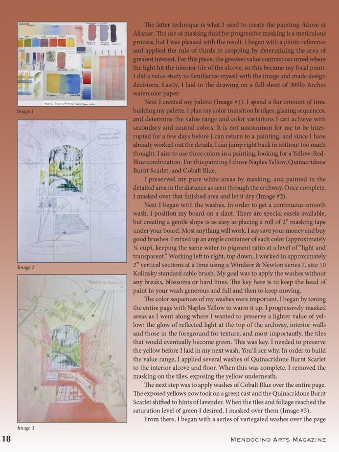 Mendocino-Arts-Capturing-the-Light-18.jp