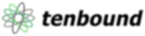 tenbound-logo-rectangular.png