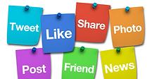 social-media-post-its.png