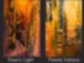 dawn-parete.jpg