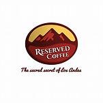 reserved coffee.jpg