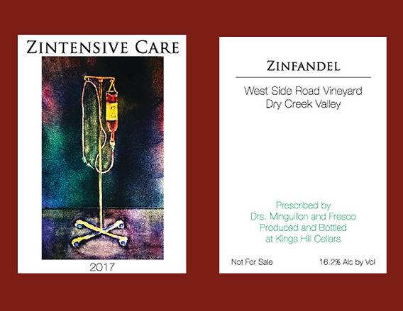 Wine-Zinfandel-WEB.jpg