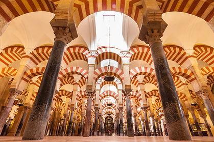 Cordoba Mosque - iStock-531185045.jpg