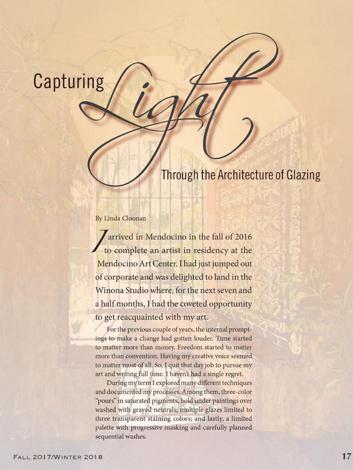 Mendocino-Arts-Capturing-the-Light-17 (1