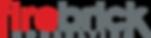 logo firebrick.png