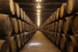 Sandeman Cellars - iStock-467101890 (1).