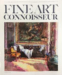 FACM COVER (1).jpg