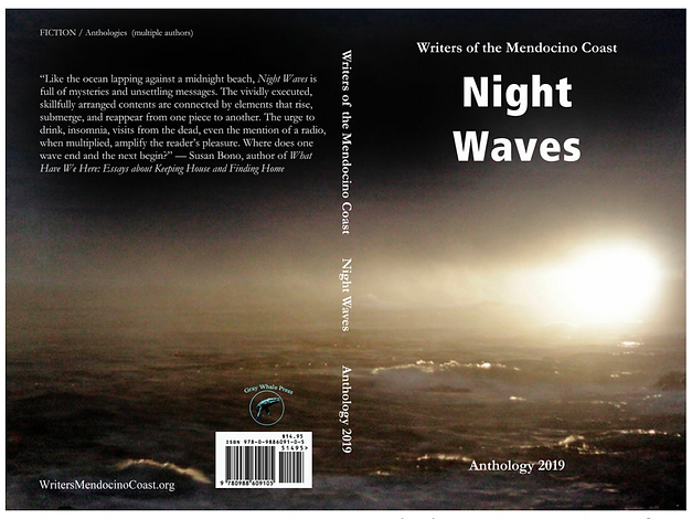night waves.png