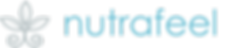 nutrafeel-logo-retina_410x.png