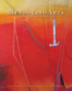 Mendocino-Arts-Cover-F17.jpg