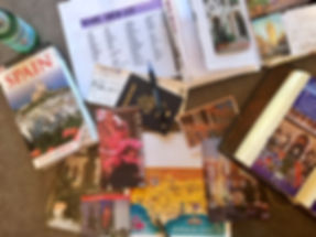 IMG_1146 (002) - Travel Planning.jpg