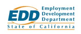 edd logo.PNG