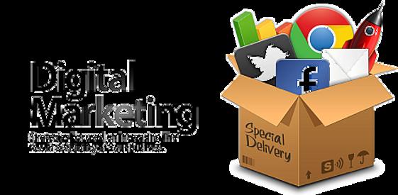 digital-marketing-strategy xx.png